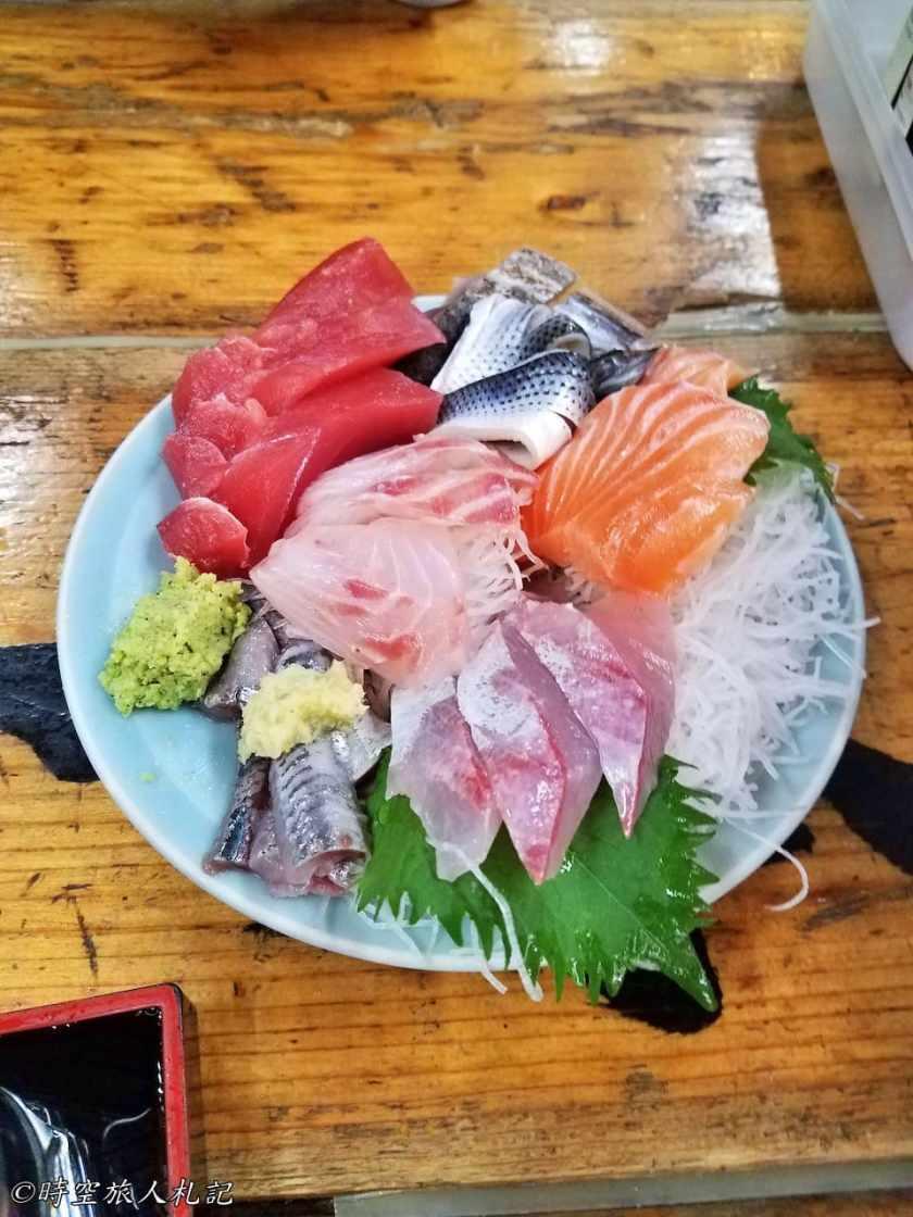 東京美食 16