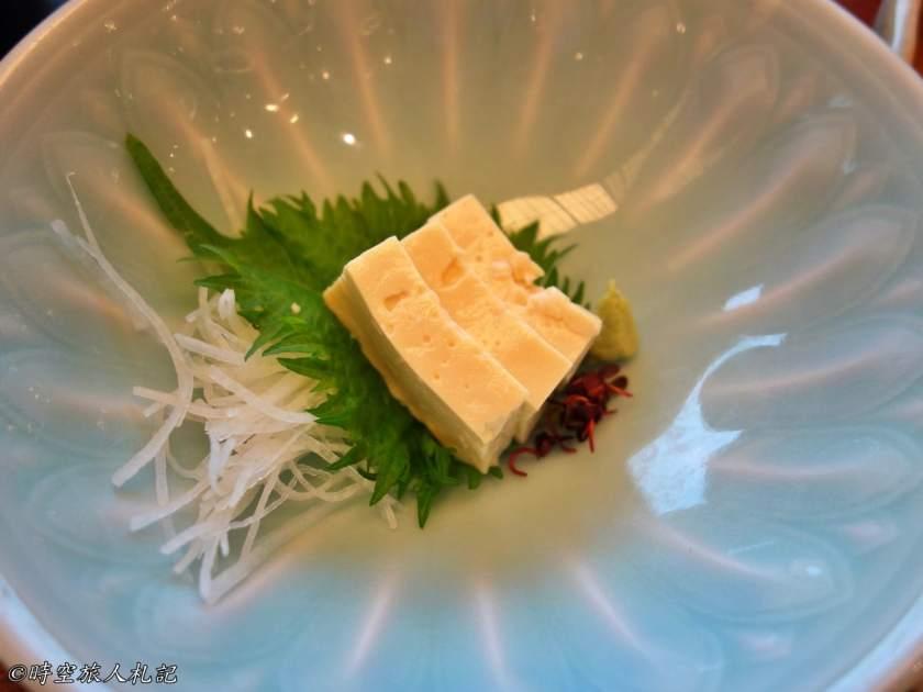 京都美食 4