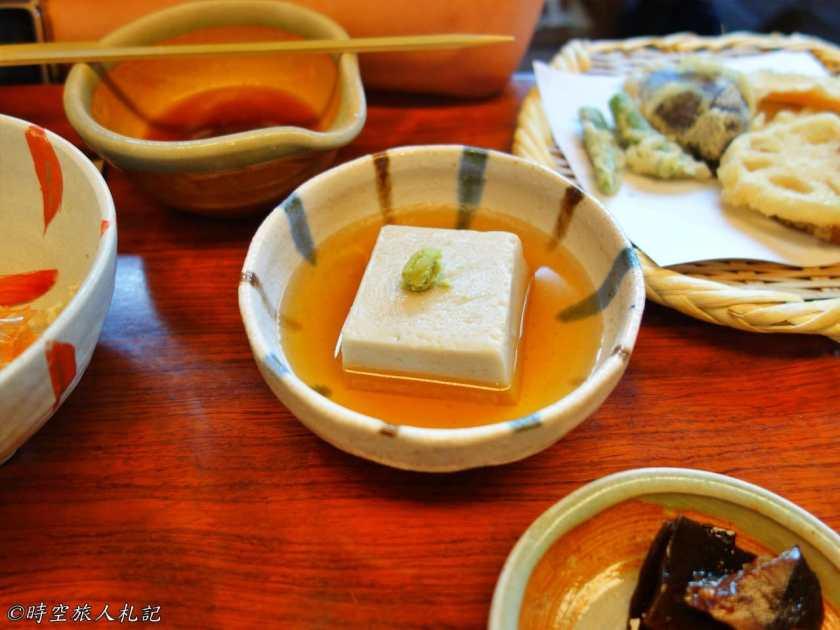 京都美食 6
