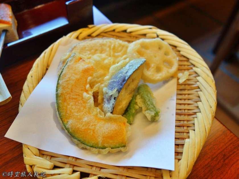 京都美食 7