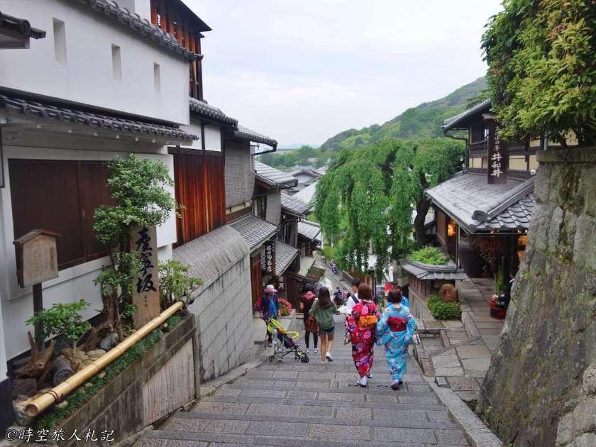 京都散步道 4
