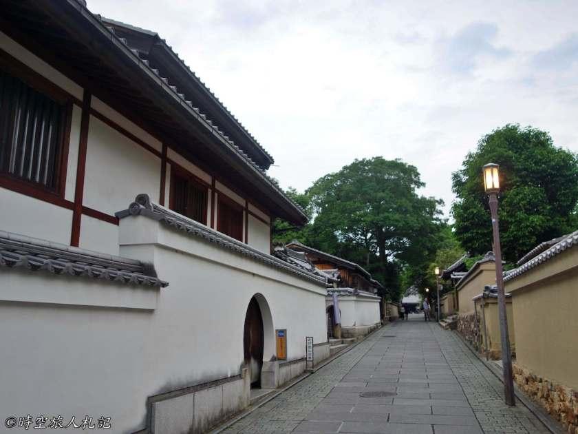 京都散步道 12