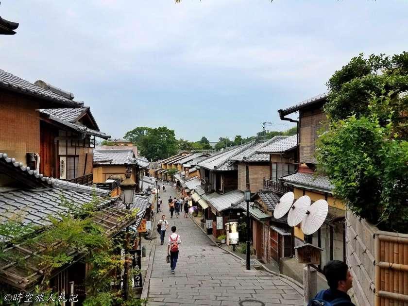 京都散步道 6
