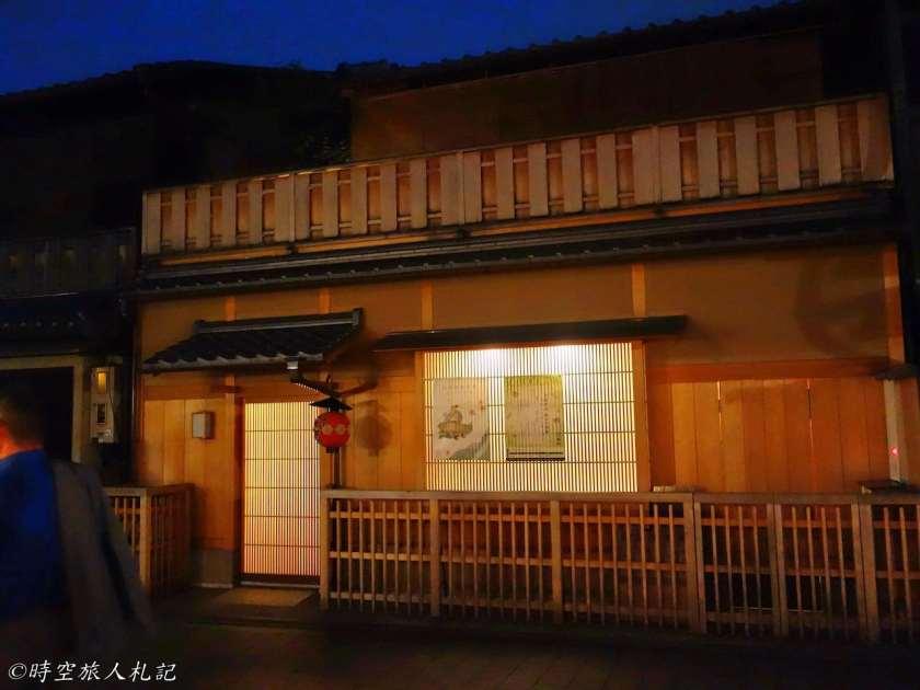 八坂神社 11
