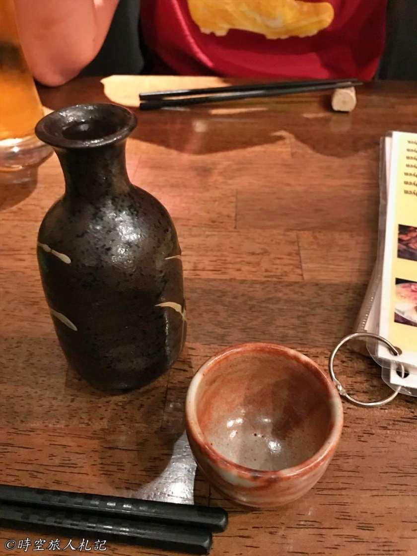 京都美食 13