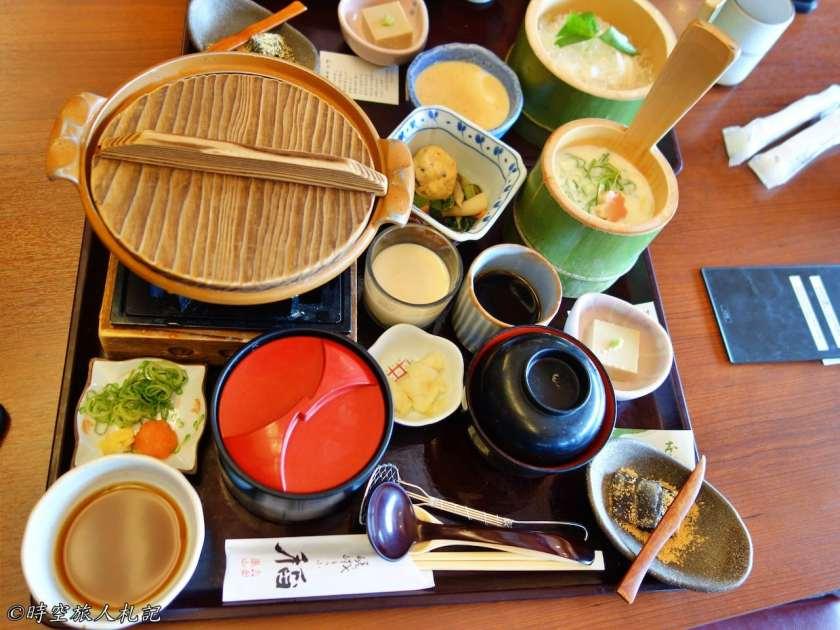 京都美食 32