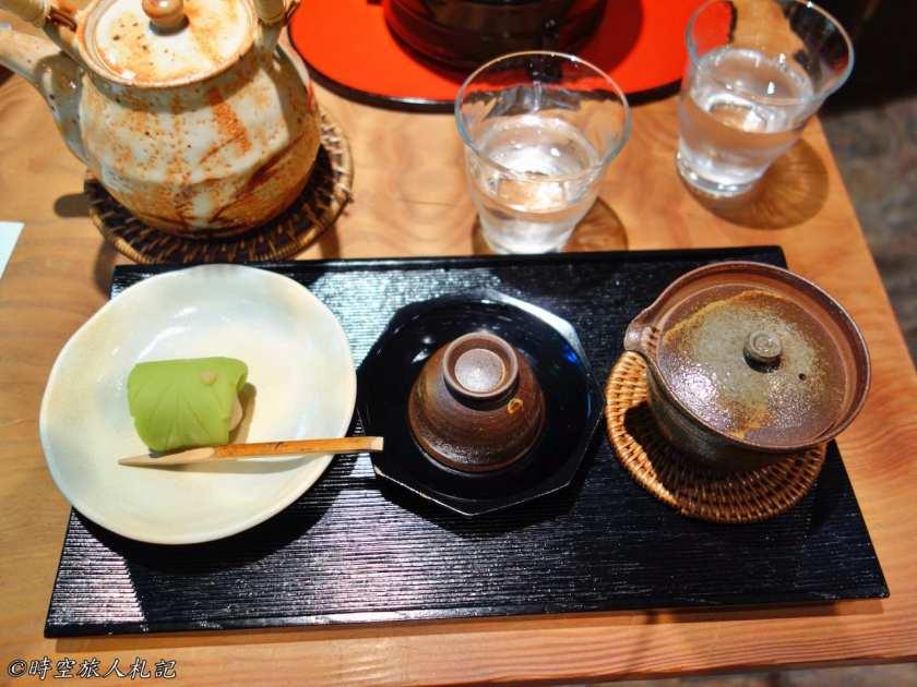 京都美食 40