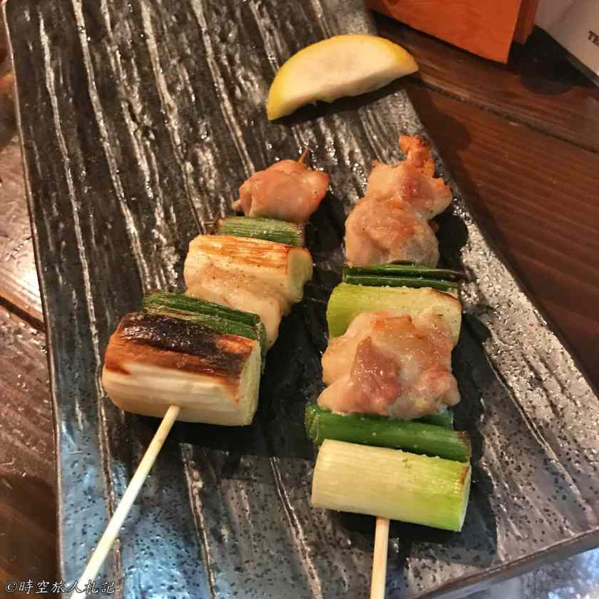 京都美食 17