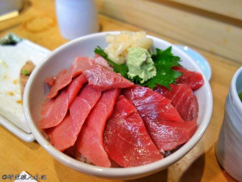 東京美食 42