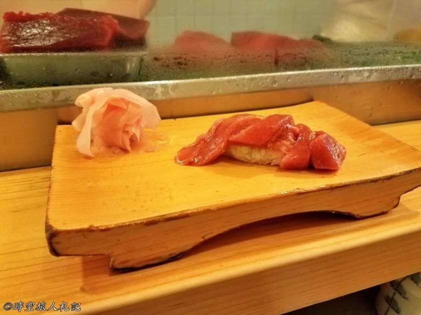 東京美食 44