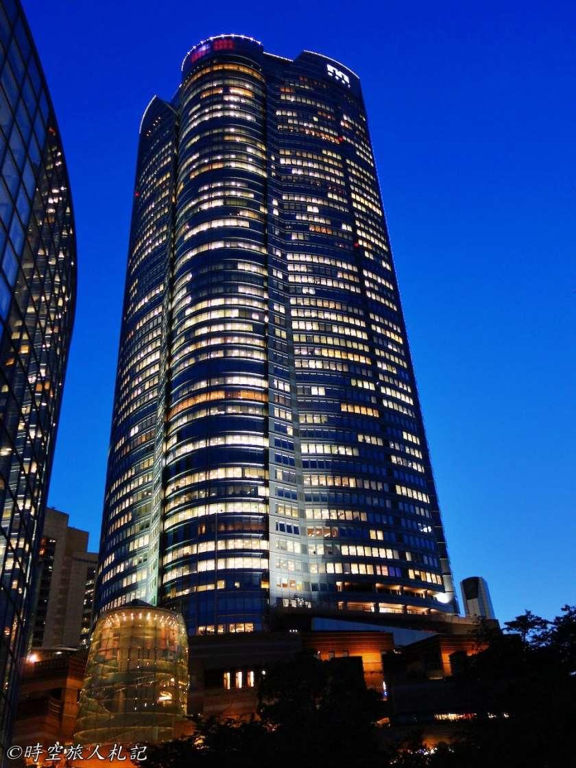 澀谷 14