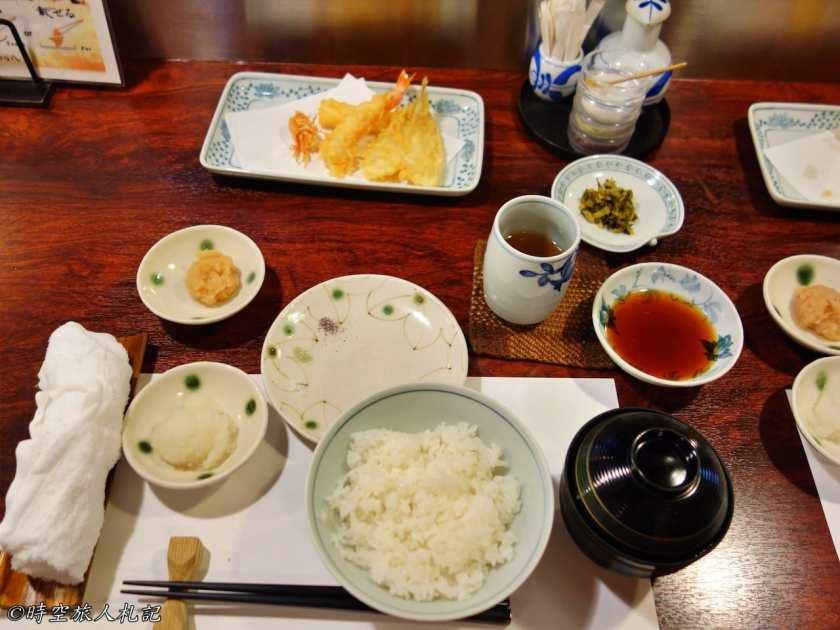 東京美食 22