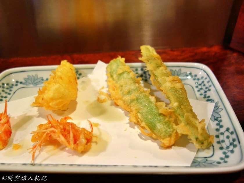 東京美食 19