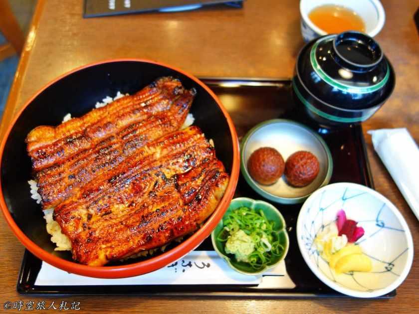 東京美食 38