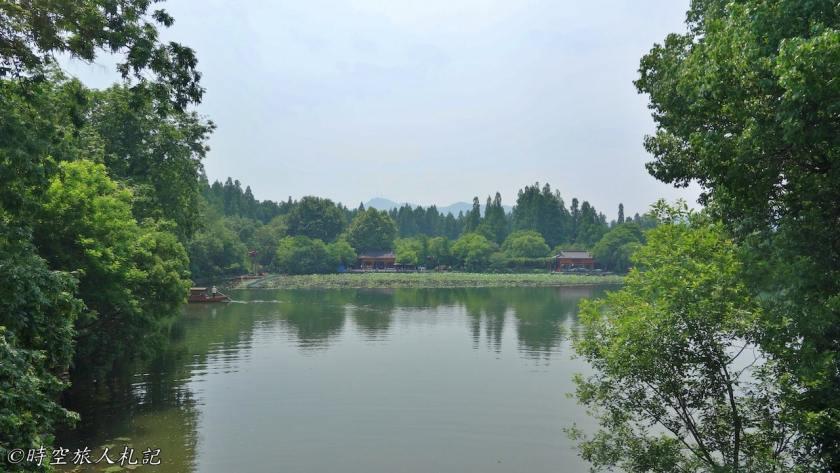 西湖 44