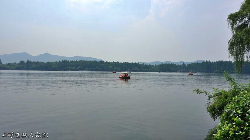 西湖 47