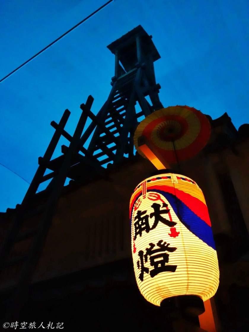 大阪生活今昔館 10