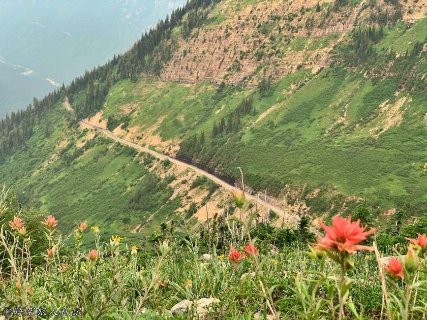 Logan Pass 44