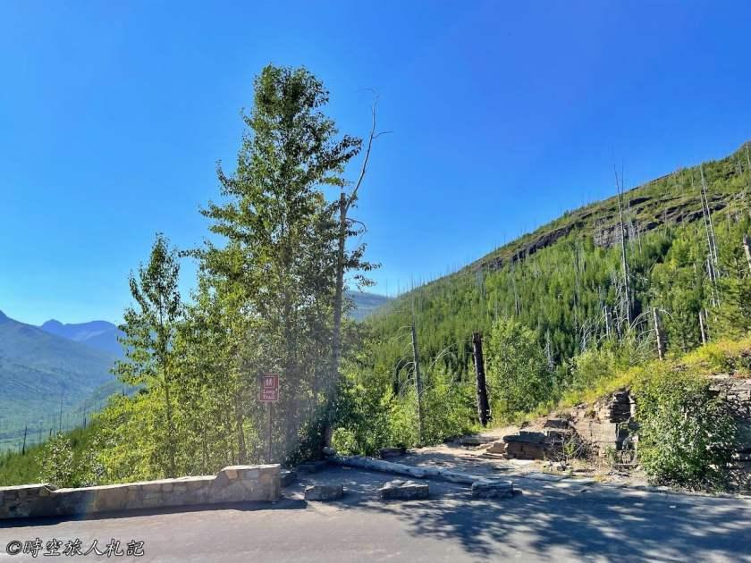 Logan Pass 62