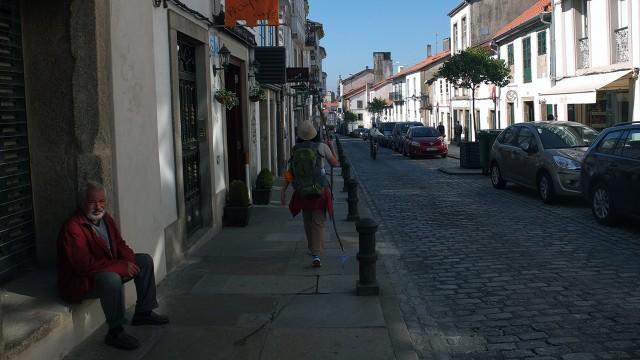 santiago-city-02