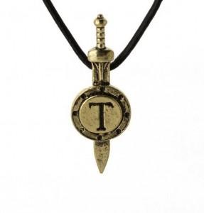 Amulet_Travian_3