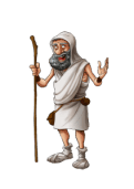 QUEST-CHARACTER_DORFAELTESTER