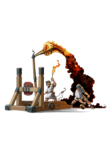 Feuerkatapult