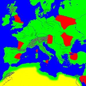 baumeister-karte