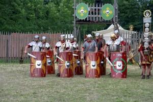 Roman_soldier_70_aC