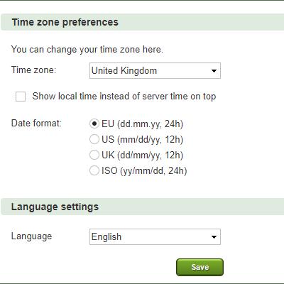 03_language.png