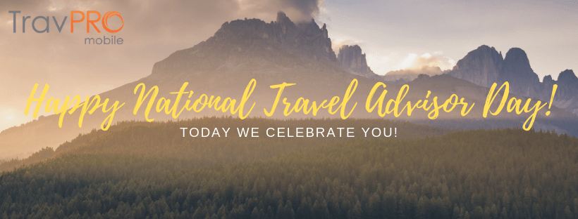 travel advisor - happy national day