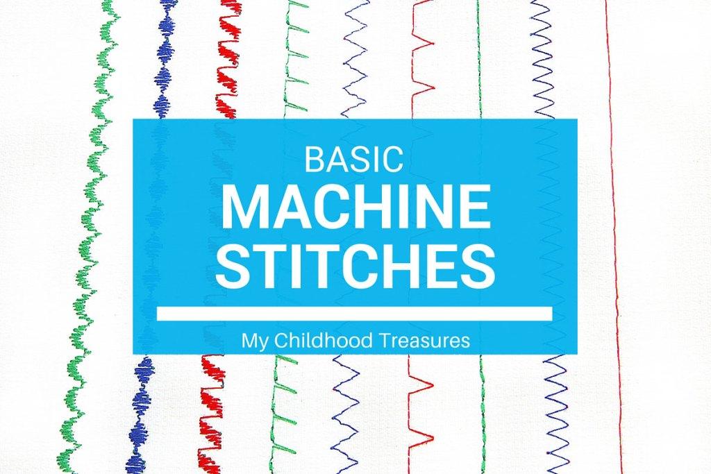 basic-machine-stitches-1