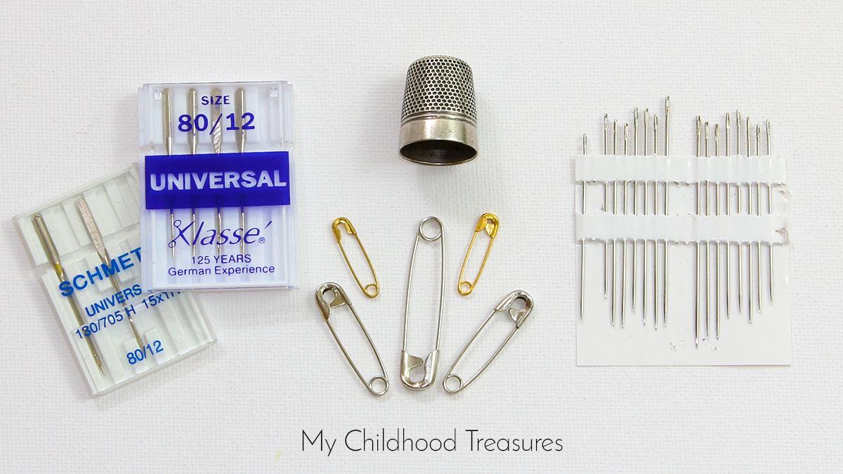 beginner-sewing-tools-needles