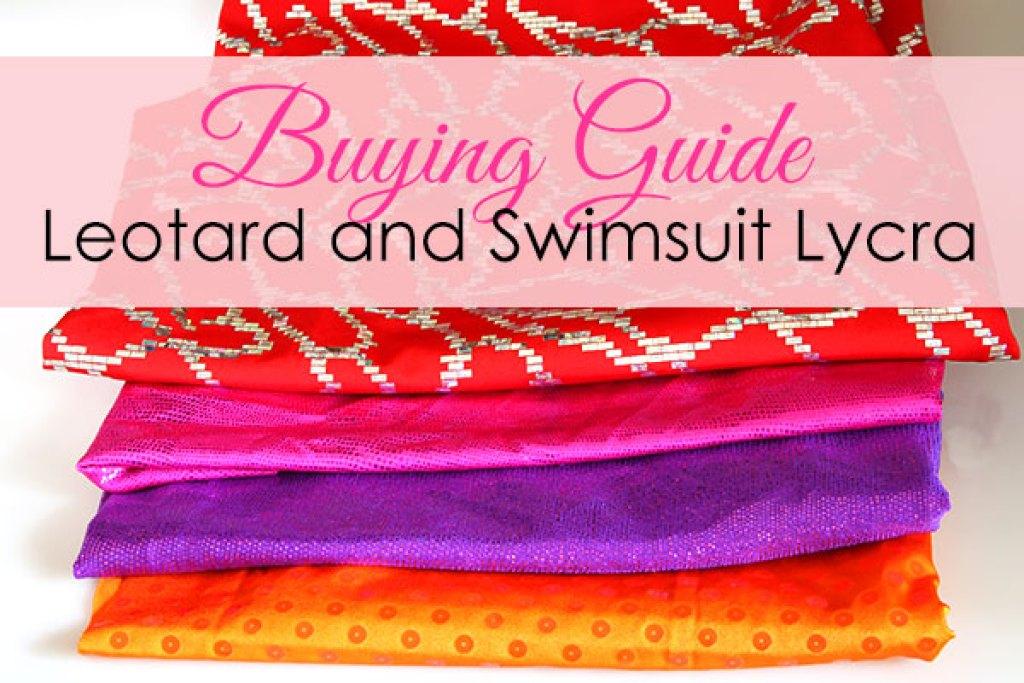 guiding-guide-lycra