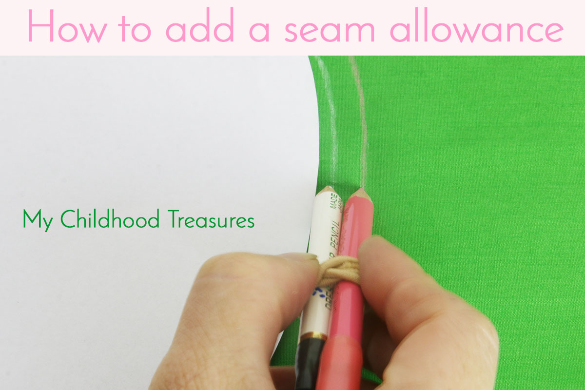 how-to-add-seam-allowances-hack