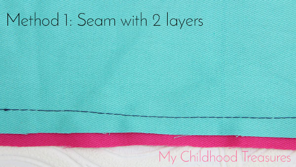 how-to-grade-seams-2