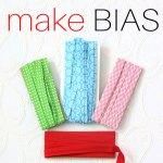 how to make bias