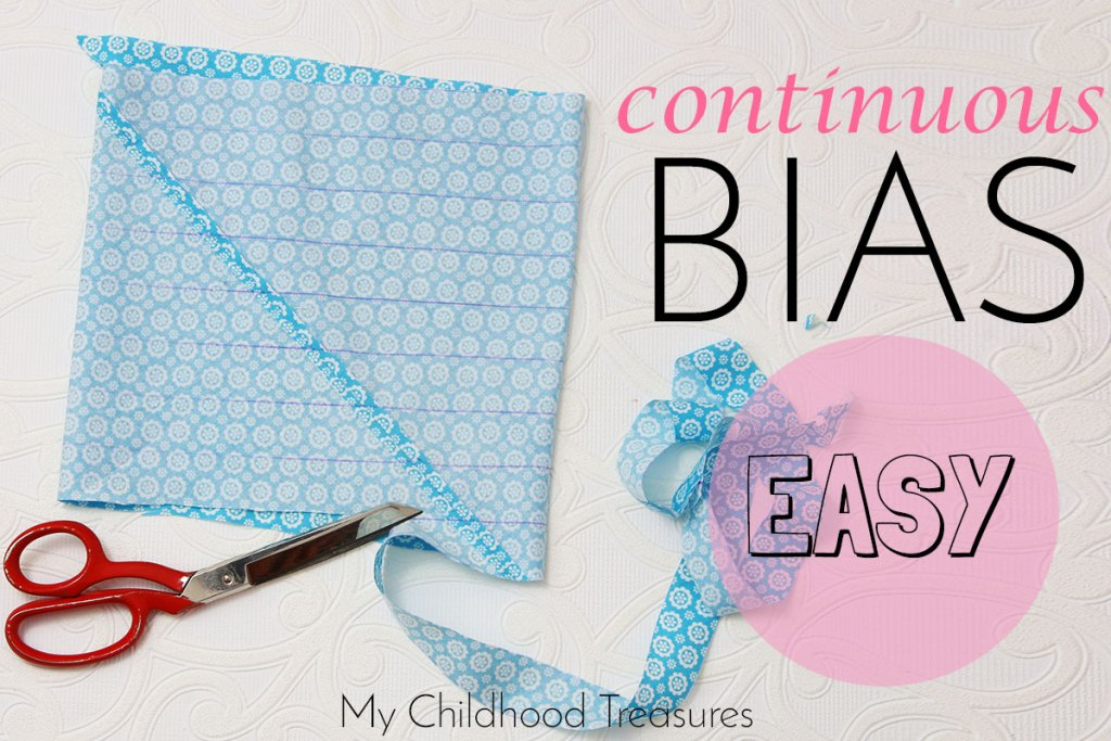 how-to-make-continuous-bias-binding-13