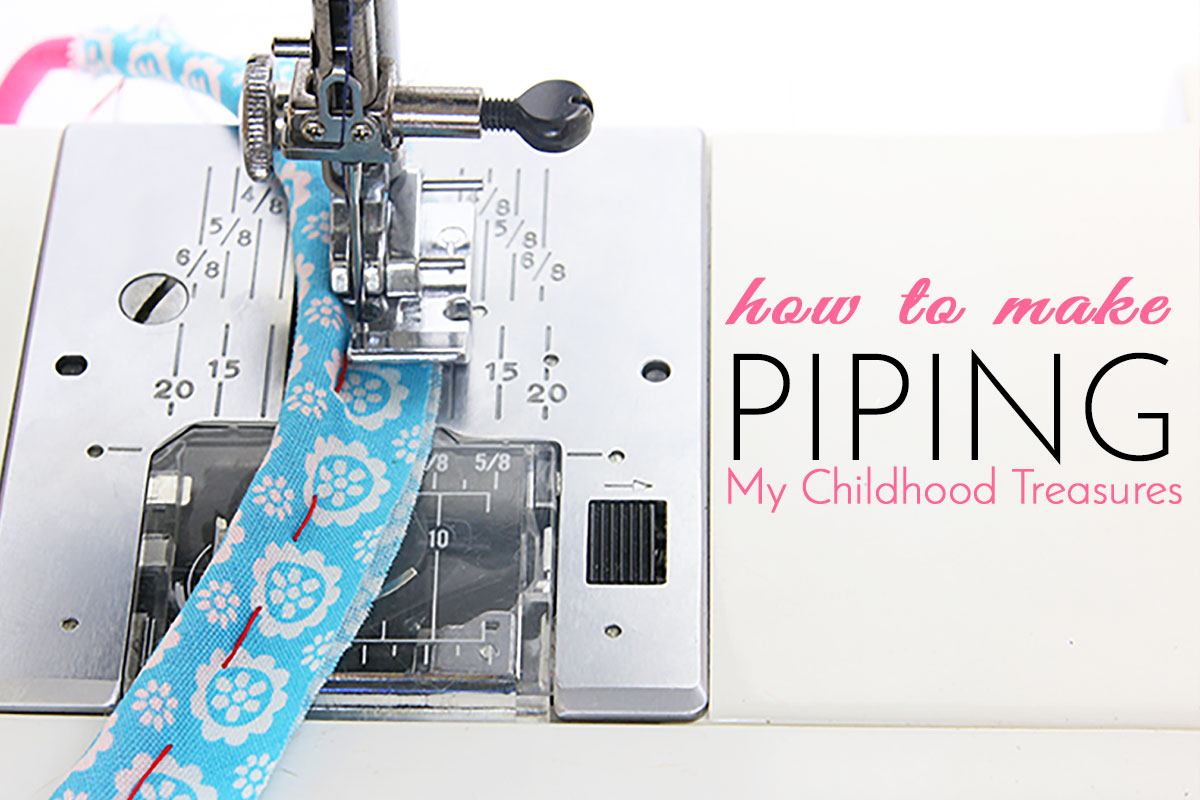 how-to-make-piping-8