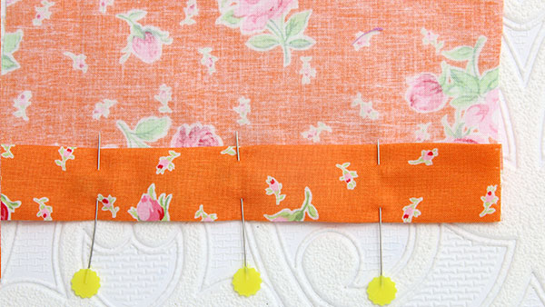 how-to-sew-a-blind-hem-step 2