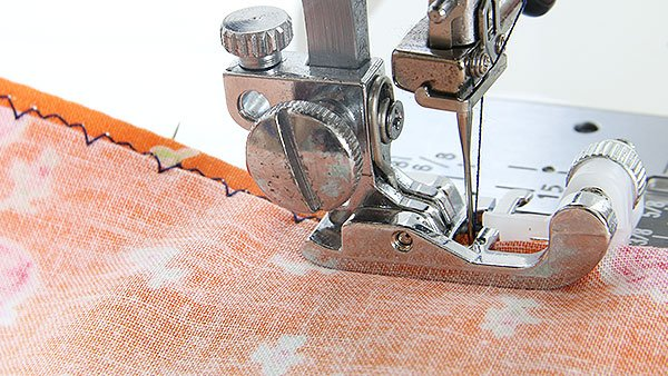 how-to-sew-a-blind-hem-9