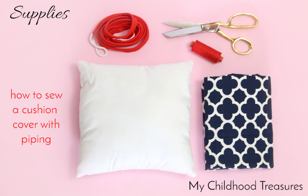 how-to-sew-a-cushion-cover-with-piping-1