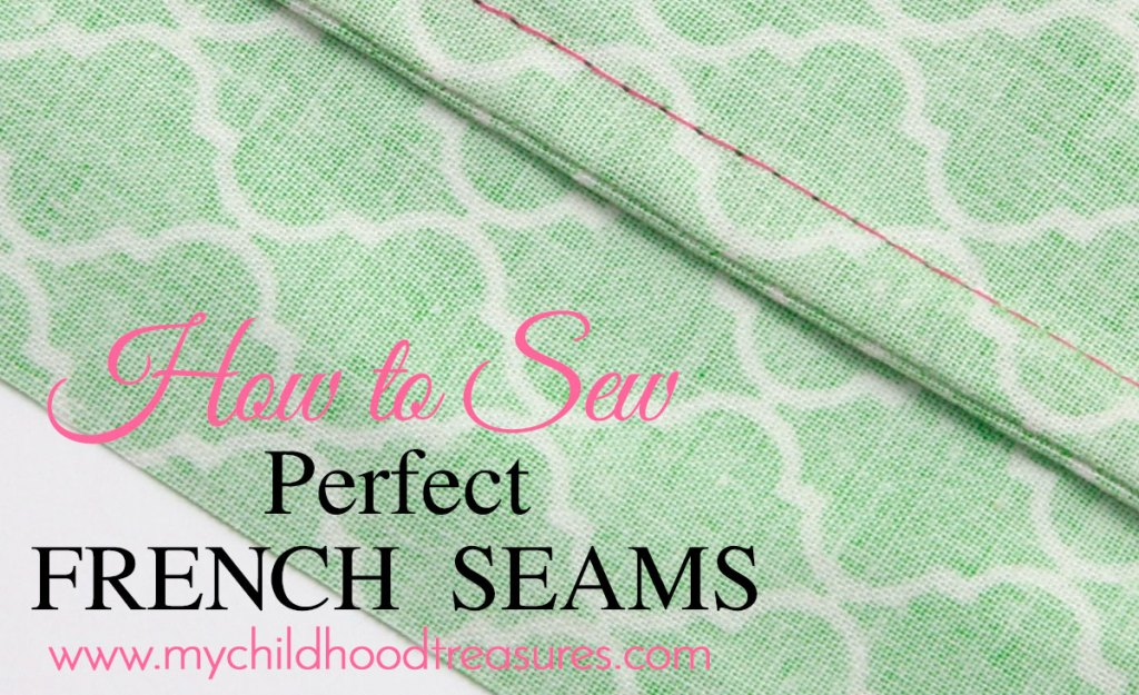 how-to-sew-a-french-seam-3