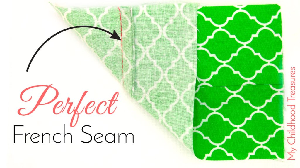 how-to-sew-a-french-seam-4