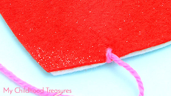 how-to-sew-blanket-stitch-8