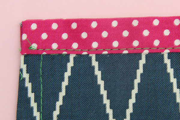 how-to-sew-double-fold-bias-12