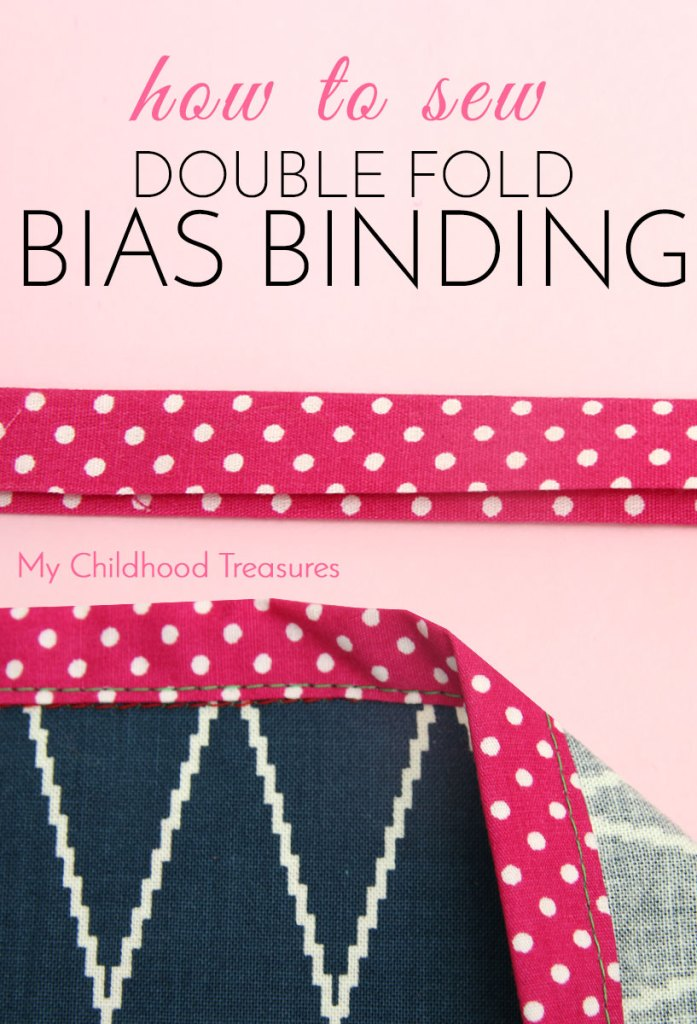 how-to-sew-double-fold-bias-binding-tape