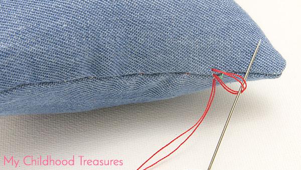 how-to-sew-ladder-stitch-10