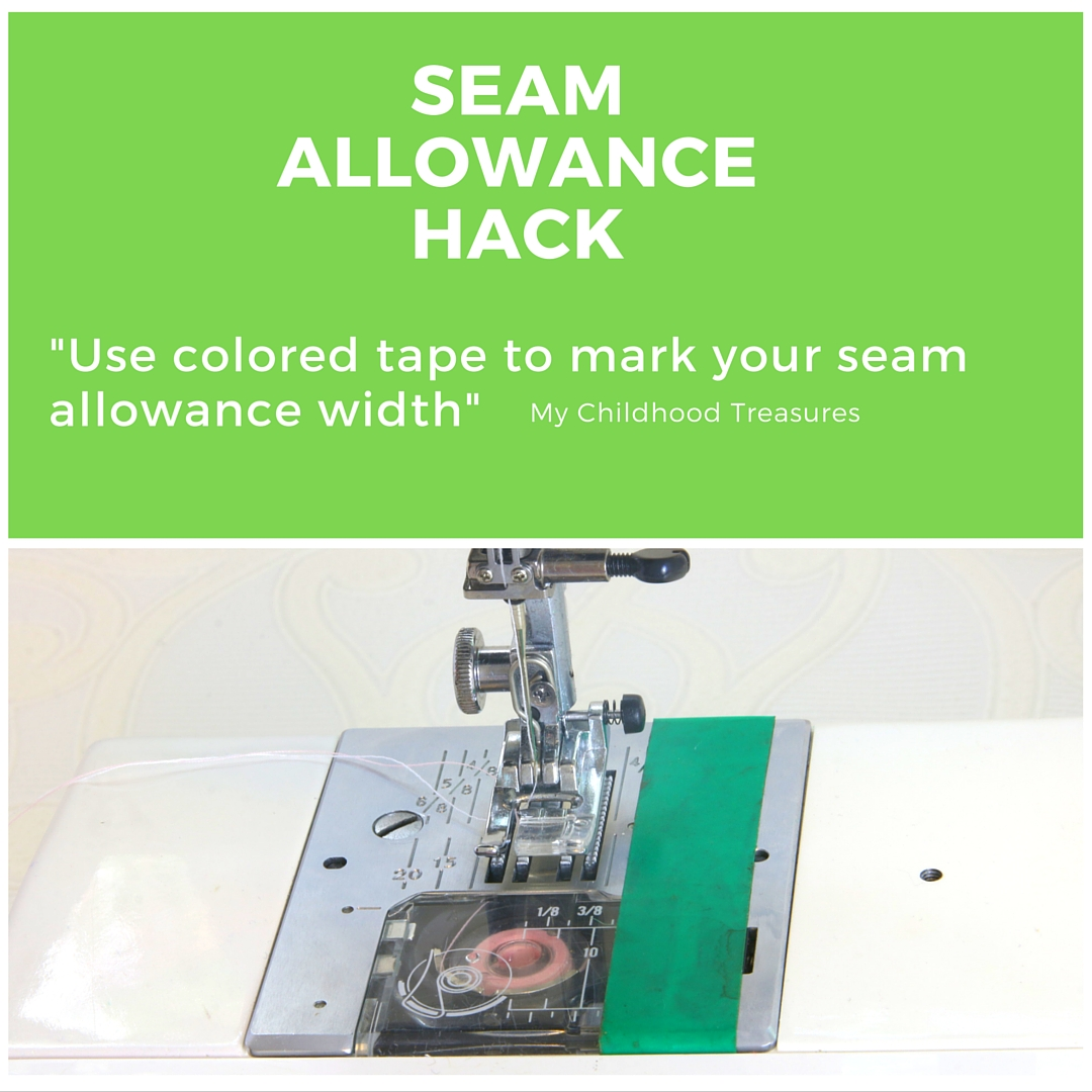 how-to-sew-seam-allowances-hack2