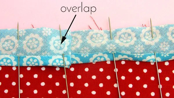 how-to-sew-single-fold-bias-9